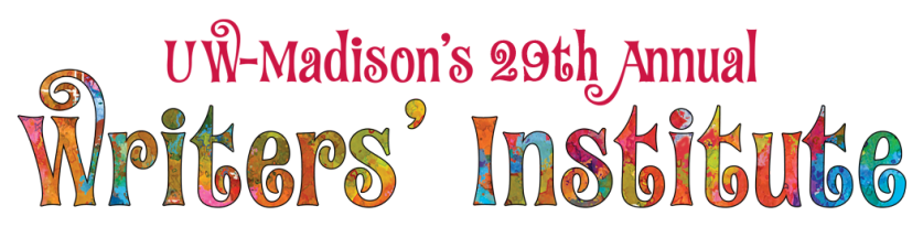29th-writers-institute-logo